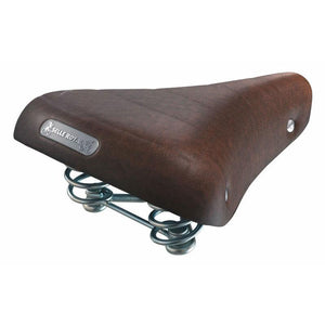 Selle Royal Ondina Comfort Saddle | Brooklyn Bicycle Co.