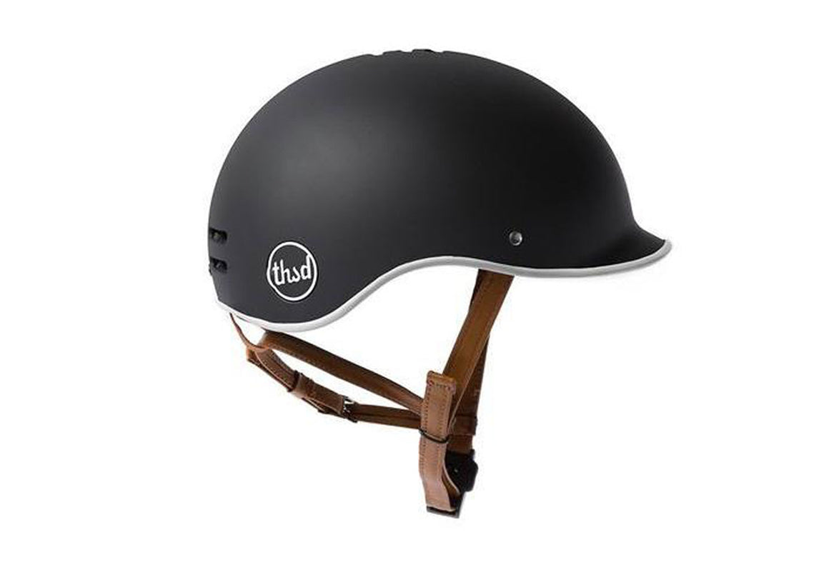 City Bike Helmet