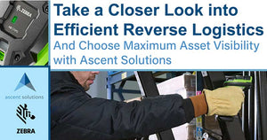 What does Efficient Reverse Logistics Look Like