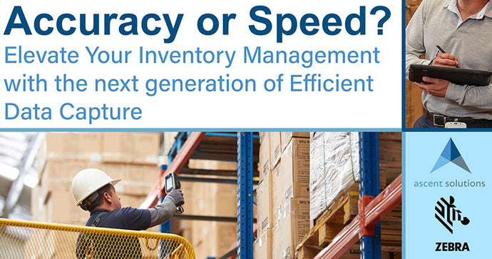 Speed or Accuracy? Maximize Both with Ascent Solutions