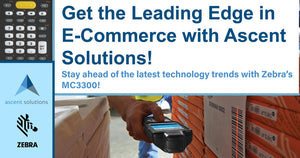 Survival of The Fittest: How E-Commerce Drives Warehouse Modernization
