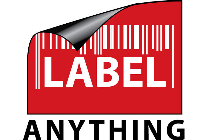 LabelAnything