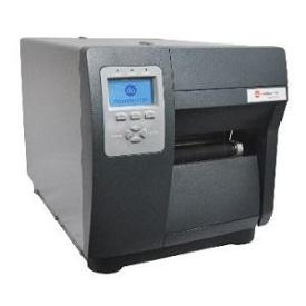 "HONEYWELL, I-4212E, 4"" 203 dpi, 12 ips, Thermal transfer, Serial, Parallel, USB, Cast PEEL AND PRESENT, REWINDER, RTC, 3""/1.5"" MEDIA HUB, US Power cord-Printer-Specials"
