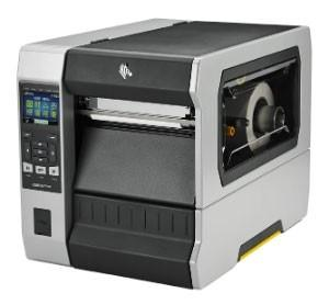 Standard ZT620 with 8 dot/mm (300 dpi)-Printer-Specials