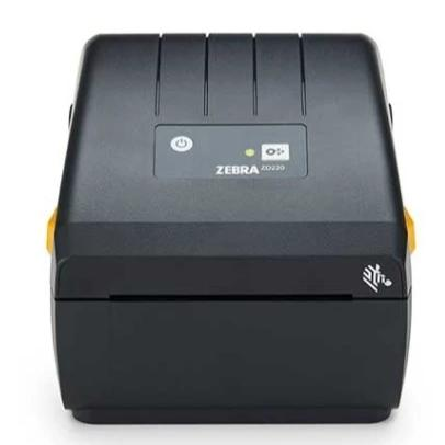Standard ZD220 DIRECT THERMAL printer with USB connectivity-Printer-Specials