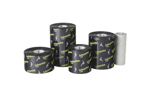 "AWR8 WAX, 2.99""w x 1476' L (450m)-Printer-Specials"
