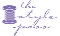 The Style Pass Exclusive Membership and Curated Shopping Experience by Spool Boutique