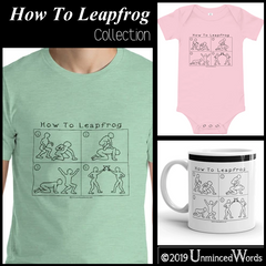 How to Leapfrog