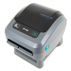 Zebra Printer ZP450 (Refurbished)