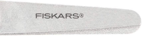 Image of Fiskars 194300-1027 Pointed-tip Kid Scissors