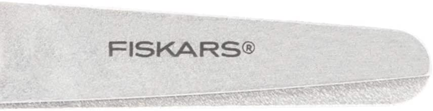Fiskars 194300-1027 Pointed-tip Kid Scissors