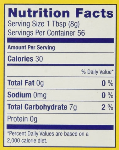 Image of Argo Corn Starch 16 oz. Box (Pack of 8)