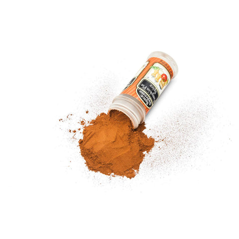 Image of Spice Supreme: Pumpkin Pie Spice, 2.5 oz Size (2 Pack)