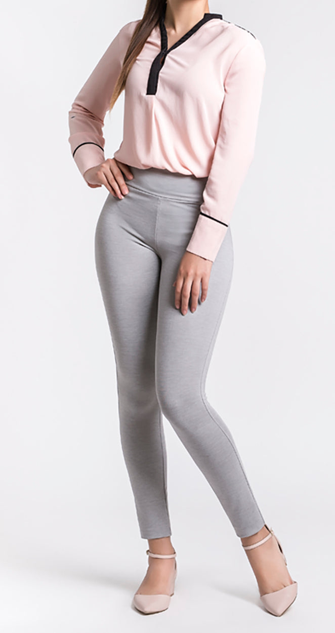Belly Control & Butt Lifting Leggings Collection