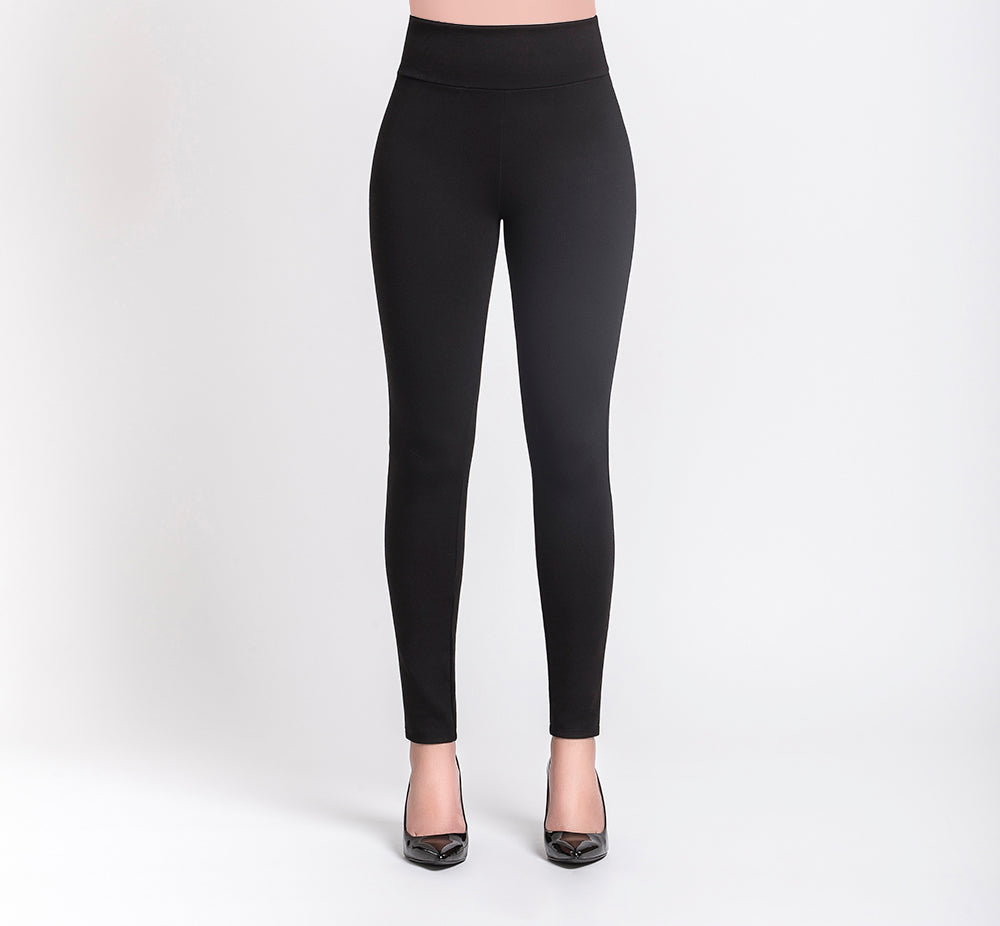 Gson Bottom Shaping Pants with Tummy  Control