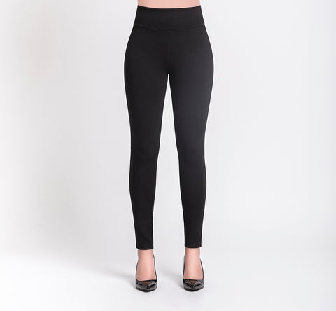 Tummy Control & Body Shaping Leggings