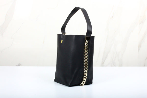 The Belza Bag