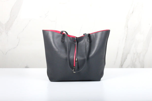 The Hana Bag
