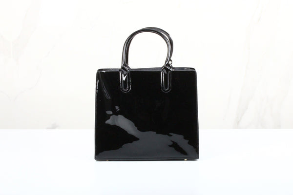 The Blair Bag