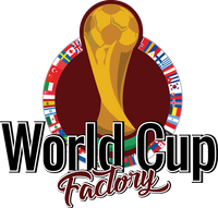 World Cup Factory