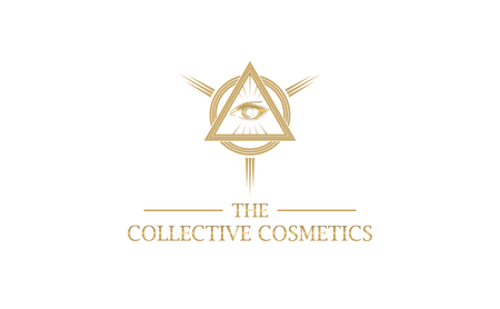 The Collective Cosmetics