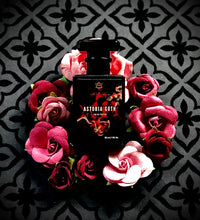 Load image into Gallery viewer, Astoria Goth Edp