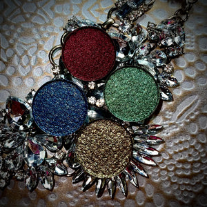 The 'Jewels By Midnight' Collection