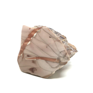 Pink Willow Creek Jasper