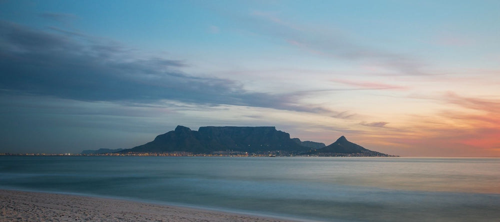 4 of the Best Things to Do Alone in Cape Town