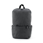 Grey Heritage Canvas Backpack - Escape Society