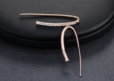Women men accessories-Jewelry sparklezaccessories.com] - sparklezaccessories