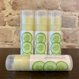 Cucumber & Honey Collection