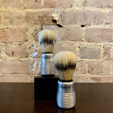 Omega Shaving Brush