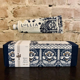 Lollia Dream Collection