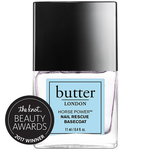 Butter London Treatments