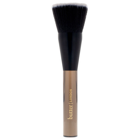 LumiMatte Finishing & Setting Powder Brush