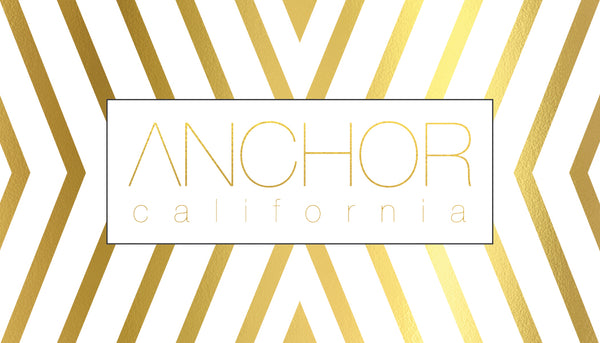 anchor california logo