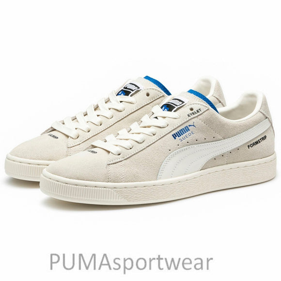 2018 Original New Arrival PUMA x ADER ERROR Man's Sneakers Badminton Shoes Size 40-44