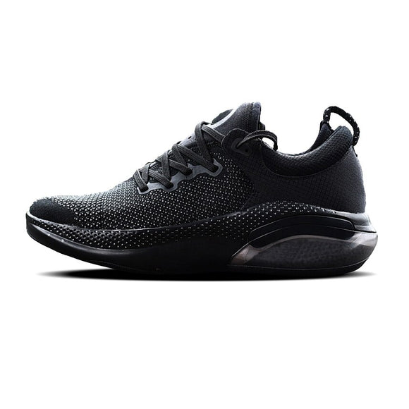 2019 platinum tint black white joy race knit FK men RIDE race shoes Racer blue university red cushioned light men sport sne