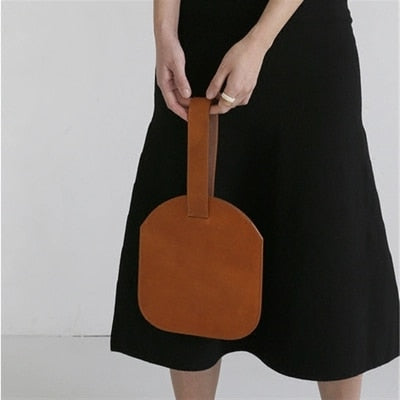 Hot New Fashion womens Vintage Handbags Clutch Retro Women Messenger Bags Panelled Bag Crossbody Shoulder Bags Handbag Purse