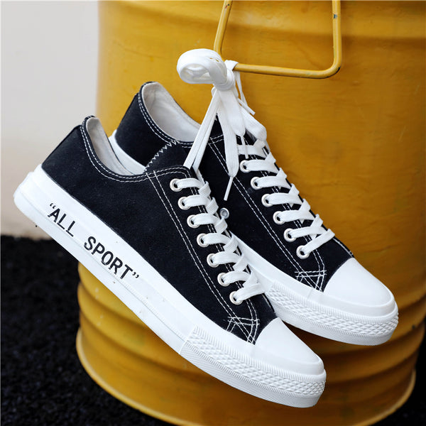 Classic Sneakers Unisex Adults Low-Top Trainers Skate Shoes Free Flying Colorful Butterflies