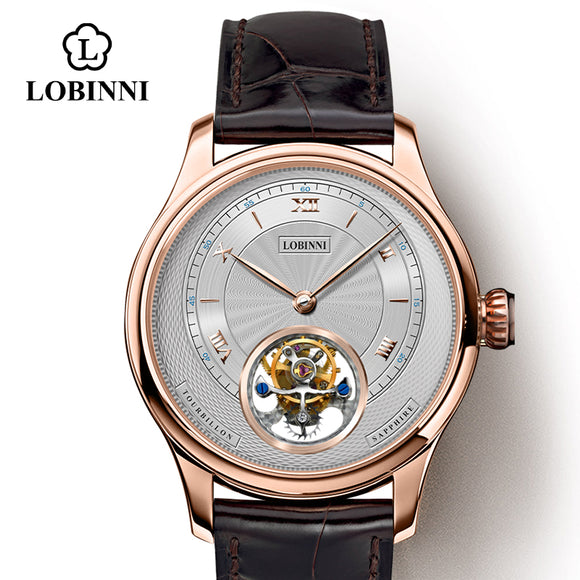 часы турбийоны Montre Homme Luxury Automatic Watches Sapphire Real Tourbillon Mechanical Movement Male Clock Gift Man Wristwatch