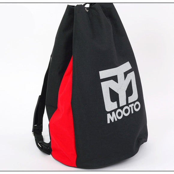 Mooto taekwondo bags wtf sports bag taekwondo enquipment protector backpack itf Finest Canvas taekwondo mooto bag free shipping