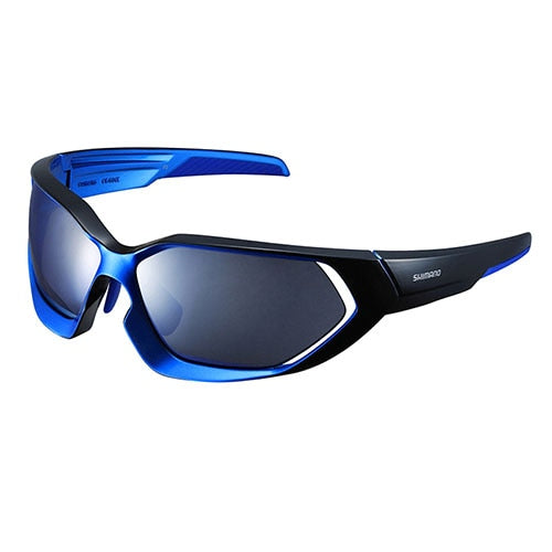 NEW Shimano cycling glasses S51X sport glasses cycling Sports Bicycle Bike Sunglasses
