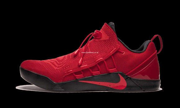Kobe A.D.NXT Men's Basketball Shoes Sneakers 40-46