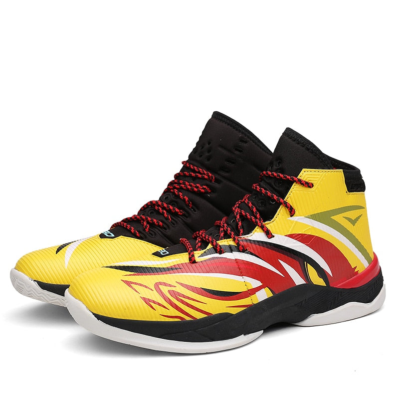 8091f662c643 ... Official Athletic Mens 2018 High Light Air Basketball Retro 12 Autumn  Summer Trainer Breathable Training Sport