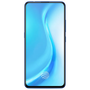 "Original vivo S1 Pro  6GB RAM 256GB ROM  Snapdragon675 Octa Core 6.39"" Full Screen Elevating Camera 3700mAh Mobile Phone"