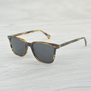 President Obama Sunglasses OV5316 clear Sunglasses Men Brand Designer  Opll Women/Men Vintage Eyewear  Driving Sun Glasses