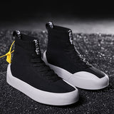 Times New Roman men spring breathable mesh male fashion casual shoes for men with laces rubber lightweight sneakers shoes