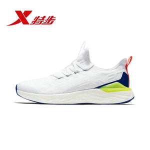 Ai BOBO Mens Lightweight Breathable Casual Sports Shoes Fashion Sneakers Walking Shoes